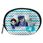 Pouch (M): Little Girl - Accessory Pouch (Medium)