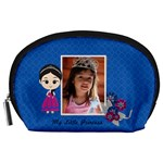 Pouch (L) : My Little Princess - Accessory Pouch (Large)