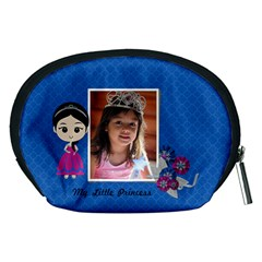 Pouch (m): My Little Princess By Jennyl   Accessory Pouch (medium)   Fmul9o6m7q2u   Www Artscow Com Back