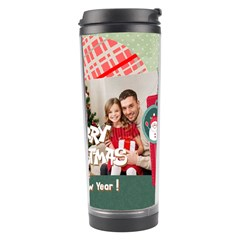 Xmas By Xmas4   Travel Tumbler   Esetv0o7s0ka   Www Artscow Com Center