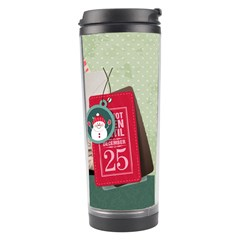 Xmas By Xmas4   Travel Tumbler   Esetv0o7s0ka   Www Artscow Com Right