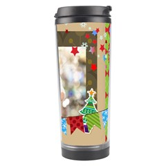 Xmas By Xmas4   Travel Tumbler   Kji9ky5ejln9   Www Artscow Com Right