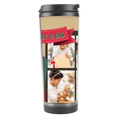 Xmas By Xmas4   Travel Tumbler   S70yqu2gkb05   Www Artscow Com Center