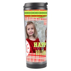 Xmas By Xmas   Travel Tumbler   15ggcsymschh   Www Artscow Com Center