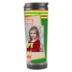 Xmas By Xmas   Travel Tumbler   15ggcsymschh   Www Artscow Com Right
