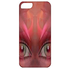 Hypnotized Apple Iphone 5 Classic Hardshell Case by icarusismartdesigns