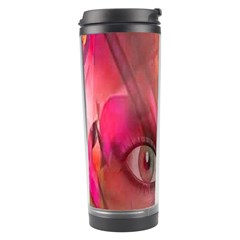 Hypnotized Travel Tumbler