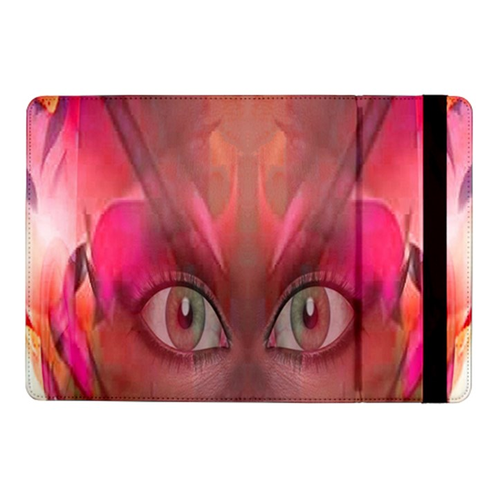 Hypnotized Samsung Galaxy Tab Pro 10.1  Flip Case