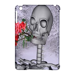 Looking Forward To Spring Apple Ipad Mini Hardshell Case (compatible With Smart Cover) by icarusismartdesigns