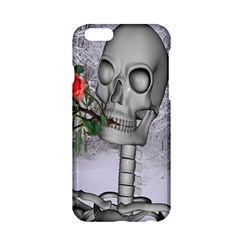 Looking Forward To Spring Apple Iphone 6 Hardshell Case by icarusismartdesigns