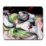 C2 - Large Mousepad