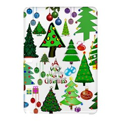 Oh Christmas Tree Samsung Galaxy Tab Pro 12 2 Hardshell Case by StuffOrSomething