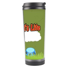 Pet By Pet    Travel Tumbler   Susyp06aizjy   Www Artscow Com Right