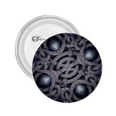 Mystic Arabesque 2 25  Button by dflcprints
