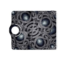 Mystic Arabesque Kindle Fire Hdx 8 9  Flip 360 Case by dflcprints