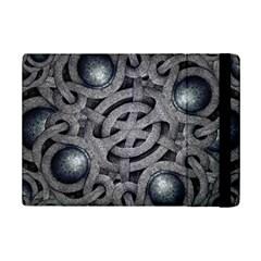 Mystic Arabesque Apple Ipad Mini 2 Flip Case