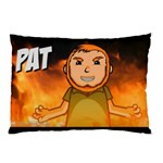 Pat Pillow - Pillow Case