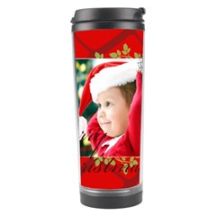 Xmas By Xmas   Travel Tumbler   Pwvvxa97glx1   Www Artscow Com Center