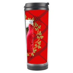 Xmas By Xmas   Travel Tumbler   Pwvvxa97glx1   Www Artscow Com Right