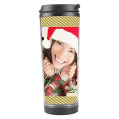 Xmas By Xmas   Travel Tumbler   Xolwqkk40xsn   Www Artscow Com Center