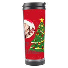 Xmas By Xmas   Travel Tumbler   Jzvtqh7571t5   Www Artscow Com Center