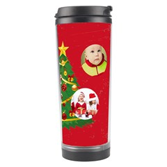 Xmas By Xmas   Travel Tumbler   Jzvtqh7571t5   Www Artscow Com Right