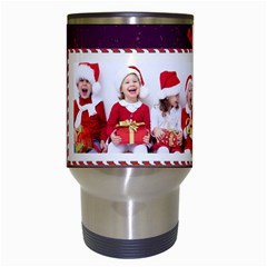 Xmas By Xmas   Travel Mug (white)   Lp9dvx3uje95   Www Artscow Com Center