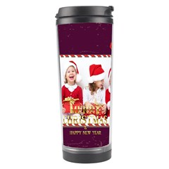 Xmas By Xmas   Travel Tumbler   U6ategxpzguu   Www Artscow Com Center