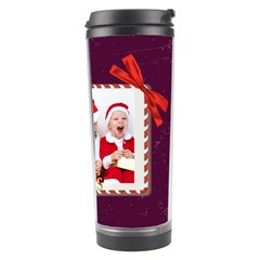 Xmas By Xmas   Travel Tumbler   U6ategxpzguu   Www Artscow Com Right
