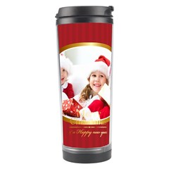 Xmas By Xmas   Travel Tumbler   Mspi48deax51   Www Artscow Com Center