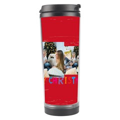 Xmas By Xmas   Travel Tumbler   Lppnvaxmi5bk   Www Artscow Com Center