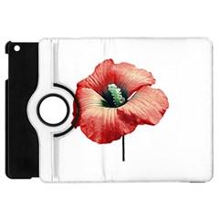 Your Flower Perfume Apple Ipad Mini Flip 360 Case by dflcprints