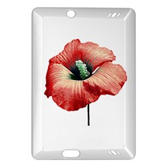 Your Flower Perfume Kindle Fire Hd (2013) Hardshell Case by dflcprints