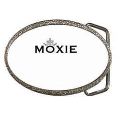 10419492 1595889580638902 4442004924467370782 N Belt Buckle (Oval) by MiniMoxie
