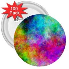 Plasma 22 3  Button (100 Pack) by BestCustomGiftsForYou