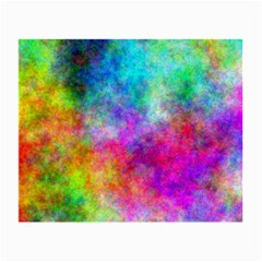 Plasma 22 Glasses Cloth (small, Two Sided) by BestCustomGiftsForYou