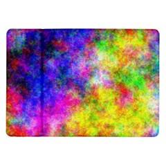 Plasma 23 Samsung Galaxy Tab 10 1  P7500 Flip Case by BestCustomGiftsForYou