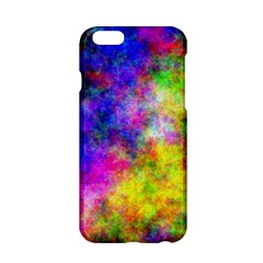 Plasma 23 Apple Iphone 6 Hardshell Case by BestCustomGiftsForYou