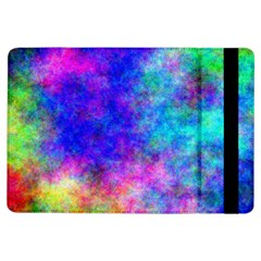 Plasma 25 Apple Ipad Air Flip Case by BestCustomGiftsForYou