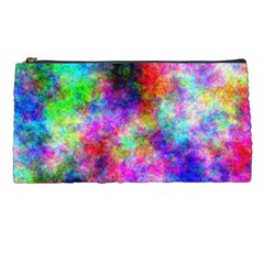 Plasma 26 Pencil Case by BestCustomGiftsForYou