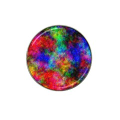 Plasma 27 Golf Ball Marker 4 Pack (for Hat Clip) by BestCustomGiftsForYou