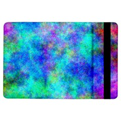 Plasma 28 Apple Ipad Air Flip Case by BestCustomGiftsForYou