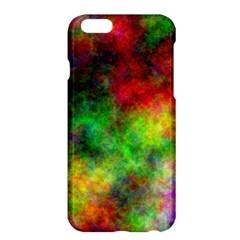 Plasma 29 Apple Iphone 6 Plus Hardshell Case