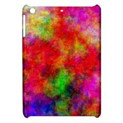 Plasma 30 Apple Ipad Mini Hardshell Case by BestCustomGiftsForYou