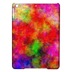 Plasma 30 Apple Ipad Air Hardshell Case by BestCustomGiftsForYou