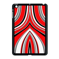 Fantasy Apple Ipad Mini Case (black) by Siebenhuehner