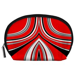 Fantasy Accessory Pouch (Large) by Siebenhuehner