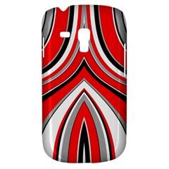Fantasy Samsung Galaxy S3 Mini I8190 Hardshell Case by Siebenhuehner
