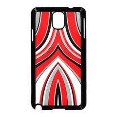 Fantasy Samsung Galaxy Note 3 Neo Hardshell Case (black) by Siebenhuehner