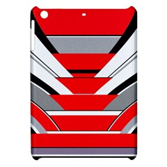 Fantasy Apple Ipad Mini Hardshell Case by Siebenhuehner